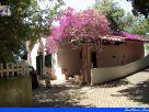 Foto - Villa via Santavenere 22, Maratea