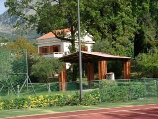 Foto - Villa via Santavenere, Maratea