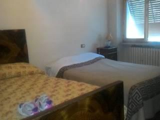 Foto - Appartamento via Flaminia 78, Villa Col Dei Canali, Costacciaro