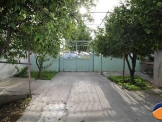 Foto - Trilocale da ristrutturare, primo piano, Monserrato