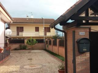 Foto - Villa Contrada Cerreto 288, Contrada Cerreto, Miglianico