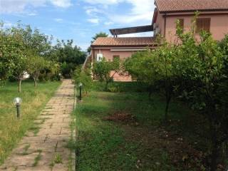 Foto - Villa Contrada Sant'Onofrio snc, Trabia