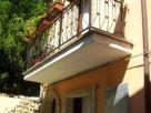 Foto - Palazzo / Stabile 1 mq, Scerni