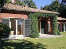 Villa Vendita Eupilio
