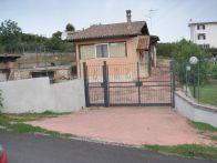 Foto - Rustico / Casale, da ristrutturare, 60 mq, Palestrina