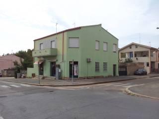 Foto - Appartamento via Puglie 92, Carbonia