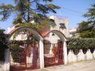 Foto - Villa, buono stato, 200 mq, Pulsano