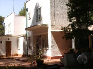 Foto - Villa, buono stato, 75 mq, Castellaneta