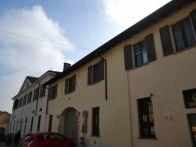 Foto - Trilocale via Dante Alighieri 116C, Pioltello