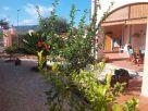 Foto - Quadrilocale via San Michele, Tortoli'