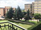 Foto - Quadrilocale via Amedeo Modigliani, Pozzuoli