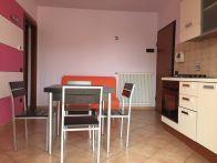 Foto - Bilocale via Coloira, Savigliano