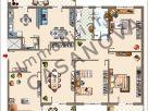 Foto - Appartamento da ristrutturare, terzo piano, Sorrento