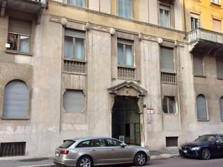 Foto - Trilocale via Podgora, Milano