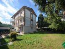 Foto - Villa 125 mq, Cernusco Sul Naviglio