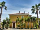 Villa Vendita Rotondella