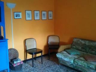 Foto - Rustico / Casale Strada Provinciale 205 1, Grognardo
