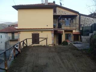 Foto - Villa via Asiago, Fivizzano