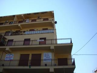 Foto - Appartamento via San Benedetto, Favara