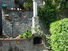 Villetta a schiera Vendita Piglio