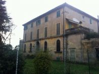 Foto - Quadrilocale buono stato, secondo piano, Castel Maggiore