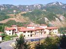 Foto - Villetta a schiera via Panoramica 39E, Grizzana Morandi