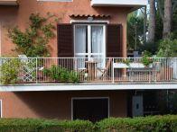 Foto - Bilocale via dei Pini, San Felice Circeo