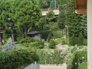 Foto - Villa via Denti, Ca' Martello, Cavallasca