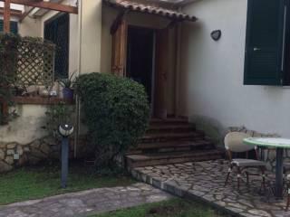 Foto - Villa via Cegnacolo 18-20, Ercolano