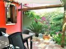 Foto - Casa indipendente 115 mq, ottimo stato, San Dona' Di Piave
