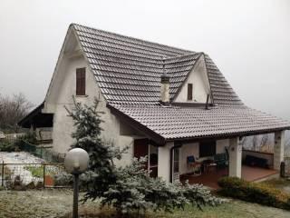 Foto - Villa Strada Provinciale 210, Ponzone
