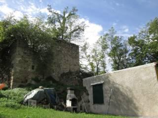 Foto - Rustico / Casale, da ristrutturare, 200 mq, Grizzana Morandi