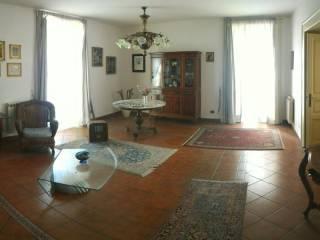 Foto - Casa indipendente 294 mq, ottimo stato, Mugnano Di Napoli