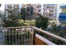 Foto - Trilocale da ristrutturare, secondo piano, San Giorgio A Cremano