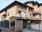 Foto - Monolocale via Alfieri, 12, Bovisio-Masciago