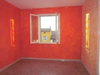 Foto - Trilocale buono stato, terzo piano, Castelfranco Emilia