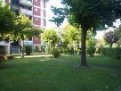 Foto - Attico / Mansarda via Ticino 6, Silvi Marina