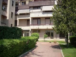Foto - Trilocale viale Abramo Lincoln 4, Caserta