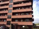 Foto - Monolocale buono stato, terzo piano, Legnano