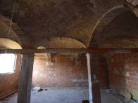 Foto - Villa via Savena Superiore 115, Minerbio