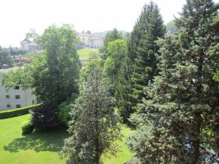 Foto - Attico / Mansarda via Dottor Giovanni Polar 27-29, Lugano