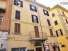 Foto - Quadrilocale via Cesare Battisti, Frascati