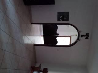 Foto - Appartamento via Santa Lucia, Battipaglia