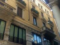 Foto - Bilocale via TORINO, Milano
