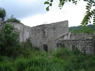 Foto - Rustico / Casale, da ristrutturare, 283 mq, Le Croci, Calenzano