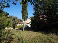 Foto - Rustico / Casale, da ristrutturare, 1250 mq, Reggello
