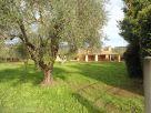 Foto - Villa via Capocroce 2, Trevignano Romano