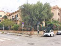 Foto - Villa via Pasubio 2, Palermo