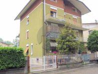 Foto - Appartamento viale Abruzzi 164, Cesena