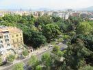 Foto - Attico / Mansarda via Marchese Ugo, Palermo